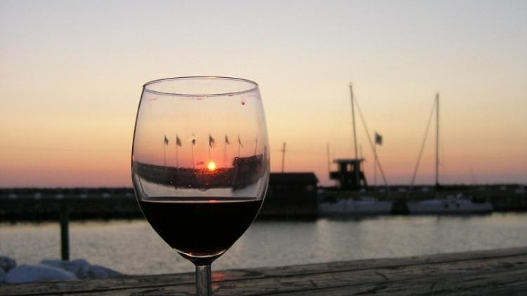 Quinta do Bomfim (visita e prova de vinhos)