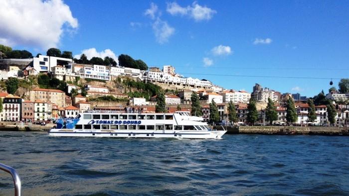Tomaz do Douro