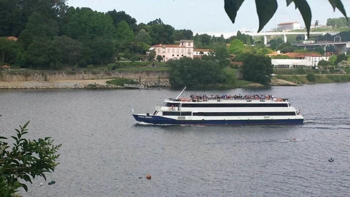 Acqua Douro