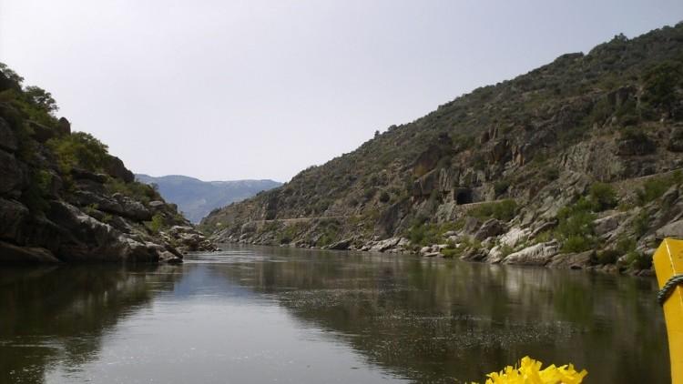 Douro River - 2 Day Cruise