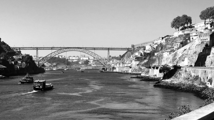 Six Bridges Cruise + Visit and tasting with Fado show at Porto wine cellars