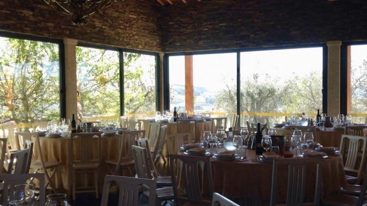 Tour Especial Quinta da Avessada