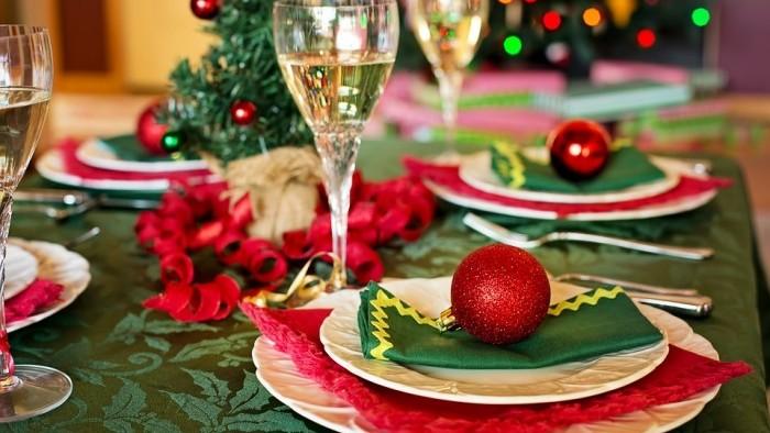 Cruzeiro com Jantar de Natal a Bordo na Cidade do Porto